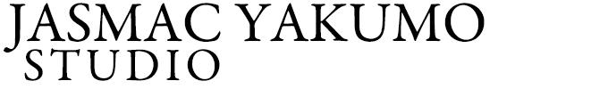 JASMAC YAKUMO STUDIO